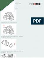 Manutenção Fácil Fiat