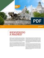 madrid_imprescindible_2016_esp_web_0.pdf