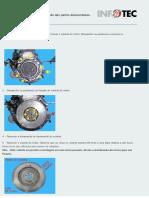 Manutenção Fácil Fiat 2