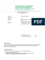 RPS KDK PROGSUS-1.doc