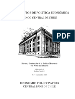 DOCUMENTOS_DE_POLITICA_ECONOMICA_ECONOMI.pdf