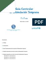 Guia-curricular-esti-temprana.pdf