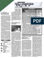 Caso Antonio.pdf