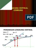 Sesi v - A. Vert Cembung Dan Cekung