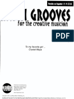 latin grooves for the creative musician _keyboard_.pdf