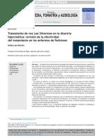 tratamiento de lee silverman.pdf