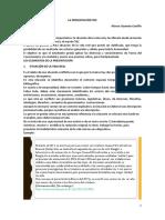 La Presentación Tdc Cariamanga 1-2
