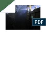 Headrace Tunnel