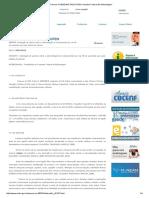 – Parecer Nº 09_2016_CTAS_COFEN Conselho Federal de Enfermagem