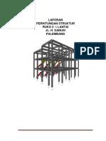 laporan-perhit-struktur-ruko-3lt.pdf