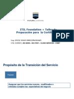 Fundamentos-ITIL-FL-Sesion-03 (2).pdf