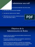 Material Administracion de redes - Ciro Pozo.pdf