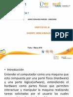 Mario Fernando Paredes.pptx