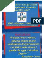 marfella18settembre2010