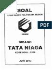 SMB-NonRekayasa 2013.pdf