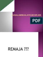 Assalammualaykum wr,wb.pptx