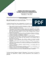 Contrato Pedagogico - Mat-i - 2018