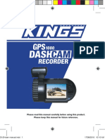 AKEP_GPSC_1080.pdf