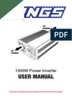 AKEP-INV_1500W 170525 V1.pdf
