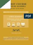 A First Course In Linear Algebra.pdf