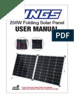 AKEP-SP_250W 170412 V2.pdf