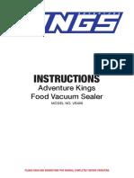 AKEP-VACUUM_SEALER.pdf