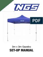 AKTA-GAZEBO_3x3 170315 V2.pdf