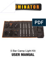 Deluxe Camp Light Kit Manual 170330 V1.pdf
