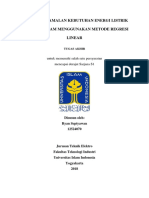 Skripsi Ryan Septyawan (12524070) Acc