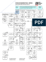 boligrama física energia 11-O.pdf