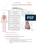 microsoft-word-chapter-2-blood-circulation-doc-160204062952.pdf