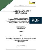 4_PMV_AguaFresca.doc