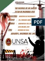 CRITERIO DE FALLA.pdf