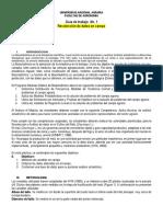 Guía Practica 1_BIOESTADISTICA PROF.BENAVIDES.docx