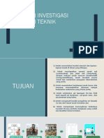 Tahapan investigasi geologi teknik.pptx