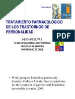 TRATAMIENTO FARMACOLOGICO DE LOS TRASTORNOS DE PERSONALID.pdf