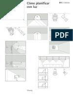 Como planificar la luz - Erco Edicion.pdf