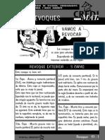 rrevoque.pdf