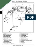 4320_CCE_cab_wire_harness.pdf
