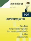 trastornos_tics.pdf