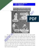 2017-UPSR-BM-TIPS-TAMBAHAN-SK-SJKC.pdf
