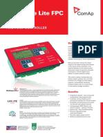 Intelidrive Lite Fpc 2014-12 Cplefpc