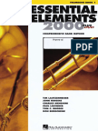 ESSENTIAL ELEMENTS 2000 METODO TROMBONE.pdf