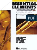 ESSENTIAL ELEMENTS 2000 METODO TROMBONE.pdf