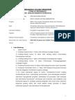 Arsip-pta-kendari.go.Id-contoh-Torpta - Peralatan Dan Fasilitas Perkantoran