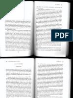 Escalante, Pablo, et al. (2014) Nueva Historia Mínima de México, México, D.F. El Colegio de México, Capítulos 5, 6 y 7 El Porfiriato, la Revolución y El úl