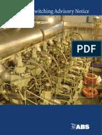 ABS Fuel Switching Advisory Notice.pdf