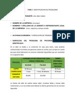 Grupo_100404_1ee0.docx-1