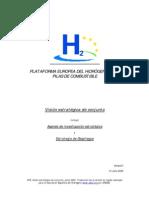 Vision Estrategica h Fp
