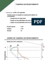 Diseno de Revestidores IPP